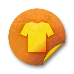 064734-orange-grunge-sticker-icon-people-things-shirt1